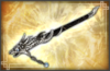 Flute - 5th Weapon (DW7)