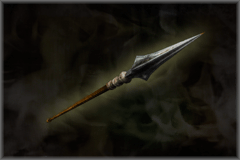 File:Iron Spear (DW4).png