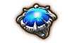 Magic Ring - 1st Weapon (HW)