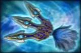 File:Mystic Weapon - Wang Yuanji (WO3U).png
