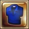File:Zora Tunic Badge (HW).png