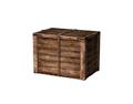 Box 3 (DWO)