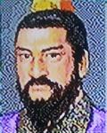 Cao Cao (GTK)