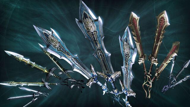 File:Jin Weapon Wallpaper 11 (DW8 DLC).jpg