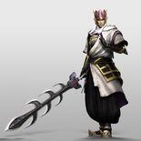 Kenshin-sw4