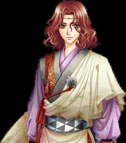 File:Kiyomori-haruka3labyrinth.png