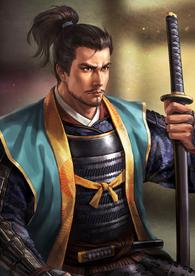 Motoharu Kikkawa (NATS)