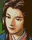 Oichi (NATSK)