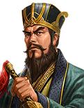Sima Yi (ROTKLCC)