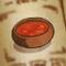 Tomato Soup Recipe (AWL)