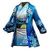 Xin Xianying Costume 1A (DWU)
