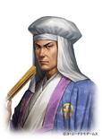 Yoshihisa Shimazu 2 (NAOS)