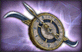 File:3-Star Weapon - Big Dipper.png