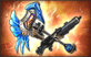 File:4-Star Weapon - Sapphire Hammer.png