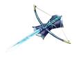 Bladebow 2 - Ice (DWO)