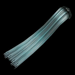 File:DWSF2 Attachment 190.png