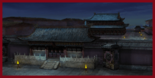 Dynasty Warriors 3 Wan Castle