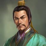 Fa Zheng 2 (1MROTK)