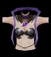 Female Body Armor 29 (TKD)