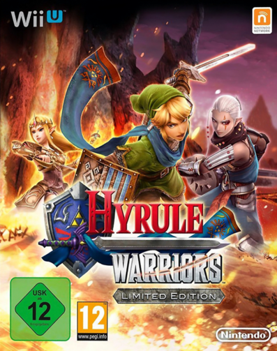 File:HW Limited Edition Cover.png