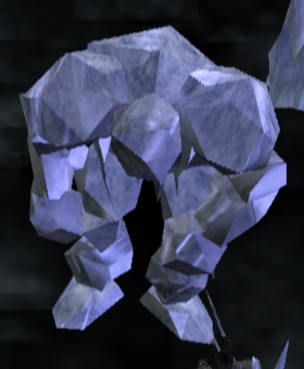 File:Ice Golem (LLE).png