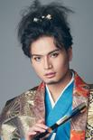 Keiji Maeda (NATS3)
