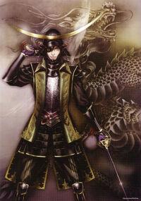 Masamune-sw3-art