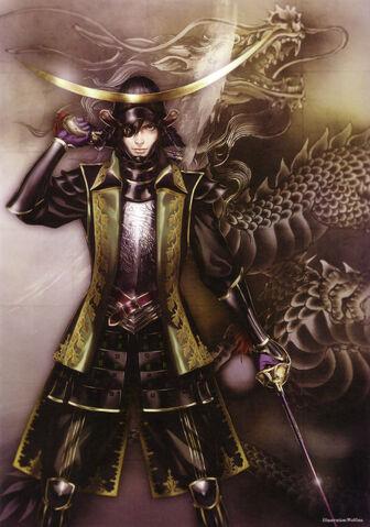 File:Masamune-sw3-art.jpg