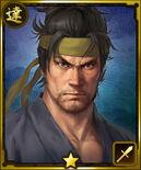 Musashi2-100manninnobuambit