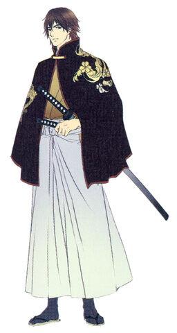 File:Nakaoka-haruka5concept.jpg