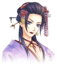 Okame-haruka5