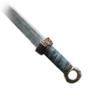 Sword 2 (DWU)
