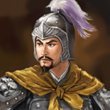 Zhang He (ROTK9)