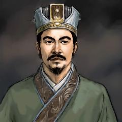 File:Zhang Hong (ROTK9).png