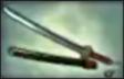 File:1-Star Weapon - Kasumi (WO3U).png