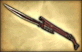2-Star Weapon - Lightning Rifle