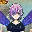 Dark Fairy 2 (HWL)