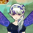 Dark Fairy 3 (HWL)