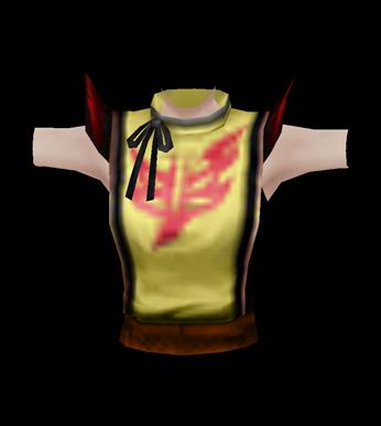 File:Female Body Armor 2 (TKD).png