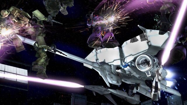 File:Gundam GP03 Stamen (DWGR).jpg