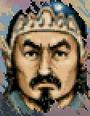 Hu Yan Zhuo (BK)