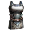 Jade Armor (DWU)