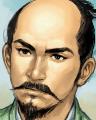 Mitsunari Ishida (NASTS)