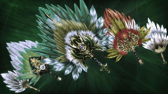 File:Shu Weapon Wallpaper 21 (DW8 DLC).jpg