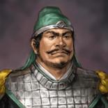 Xu Chu (ROTK10)