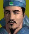 Xu Huang (ROTKR)