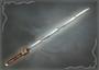 1st Weapon - Sun Quan (WO)