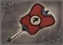 2nd Weapon - Shingen (WO)