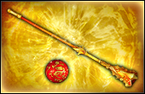 Scepter & Orb - 6th Weapon (DW8XL)