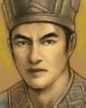 Sun Qian (ROTK6)